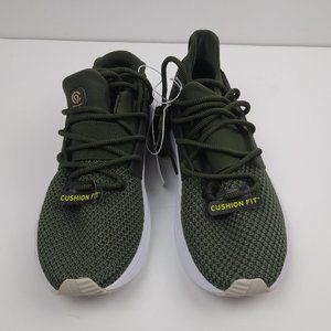 Athletic Sneakers C9 Champion Olive